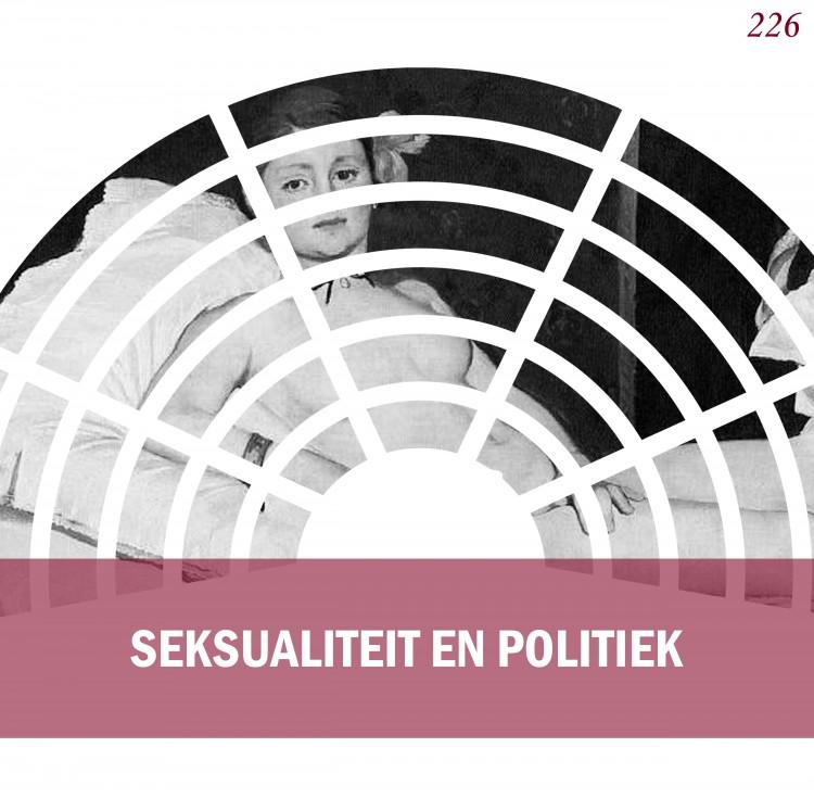 seks-website