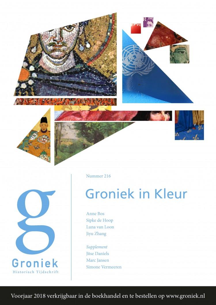 216_Groniek in kleur_poster(fullcollour)