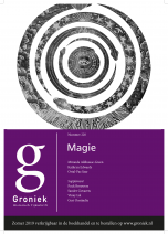 220_Poster_Magie_V3