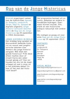 Advertentie-Groniek3-724x1024[1]