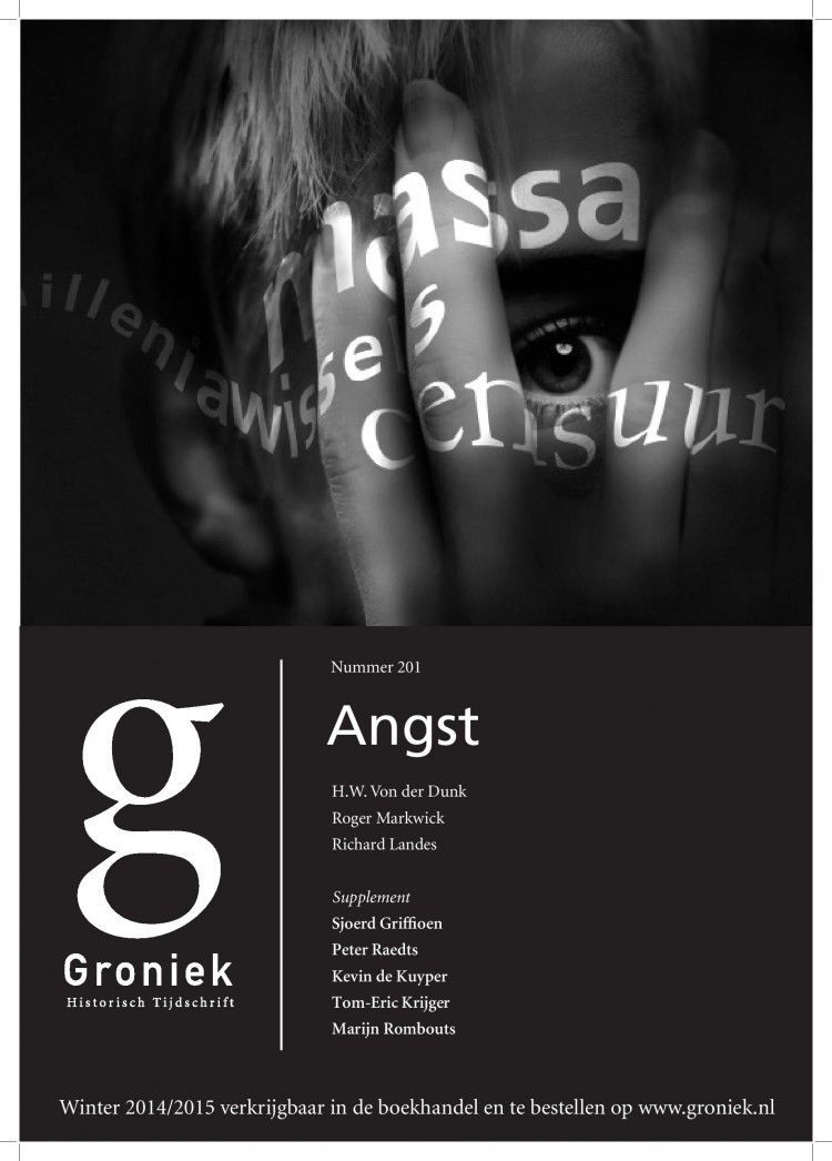 Angst-Poster-page-0012