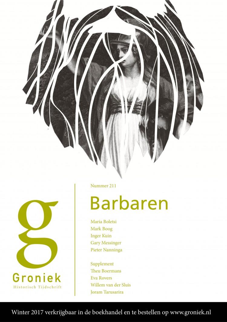 Barbaren_Poster_11_12_JPEG (1)