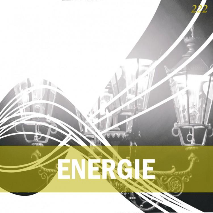 Energie beter