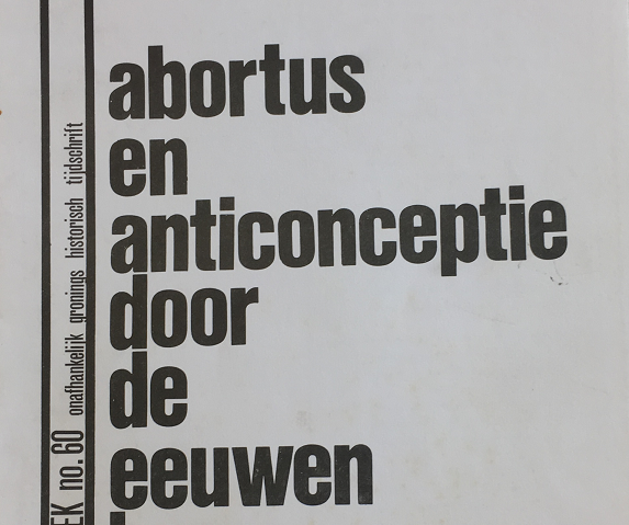 Groniek_Artikel_Themanummers_Abortus