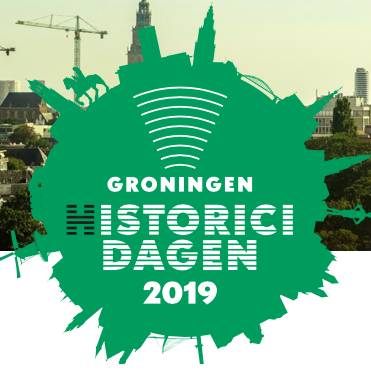 Historicidagen 2019 logo website