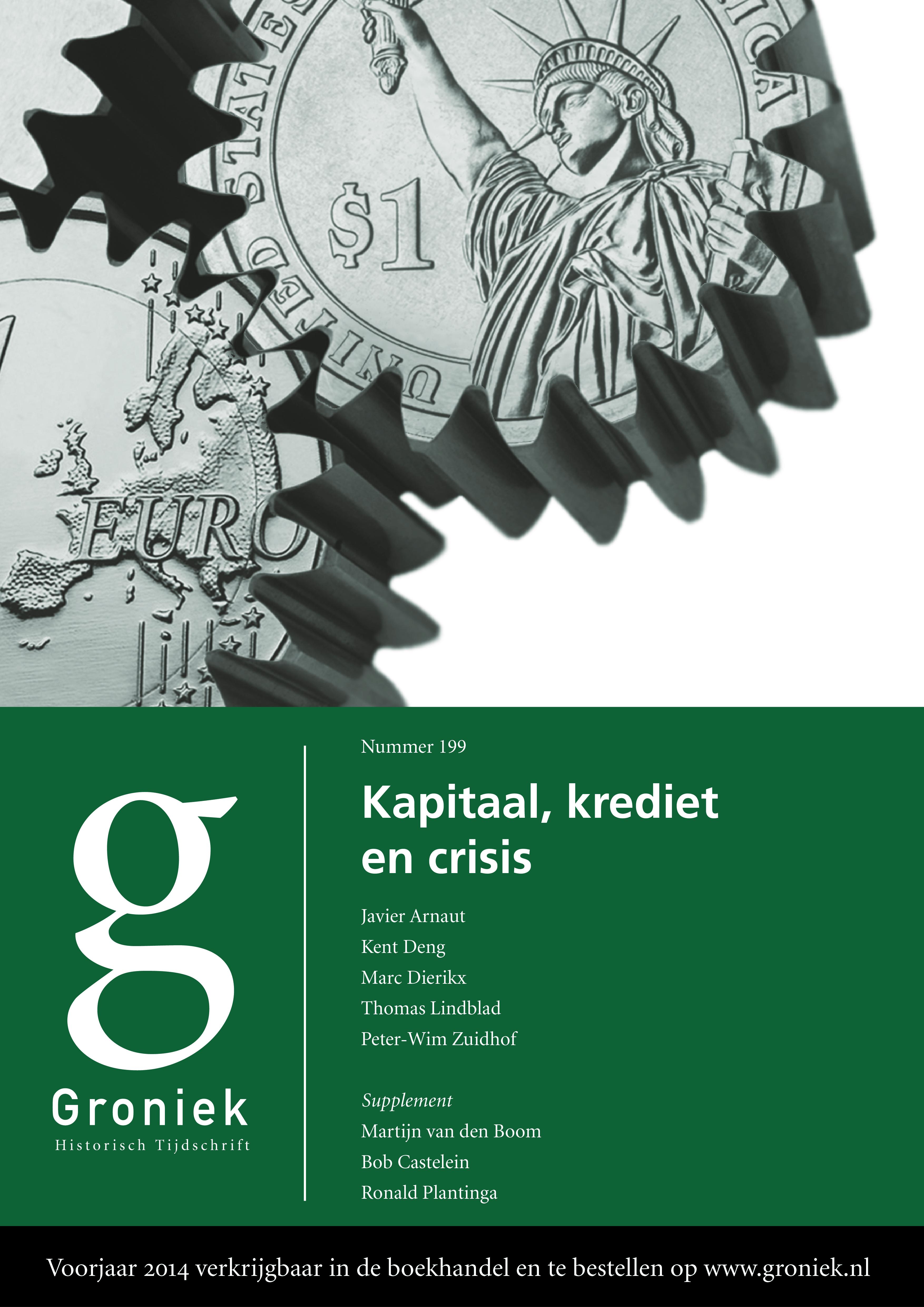 Kapitaal-krediet-en-crisis-affiche1