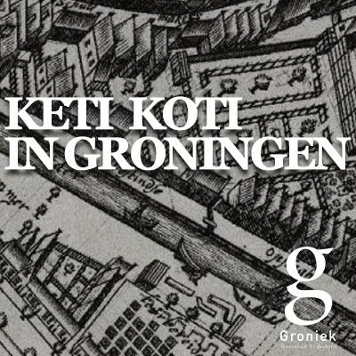 KetiKoti_Willem