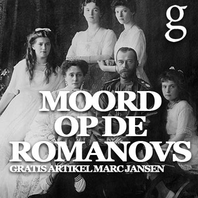 MoordOpRomanov_MarcJansen_Klein