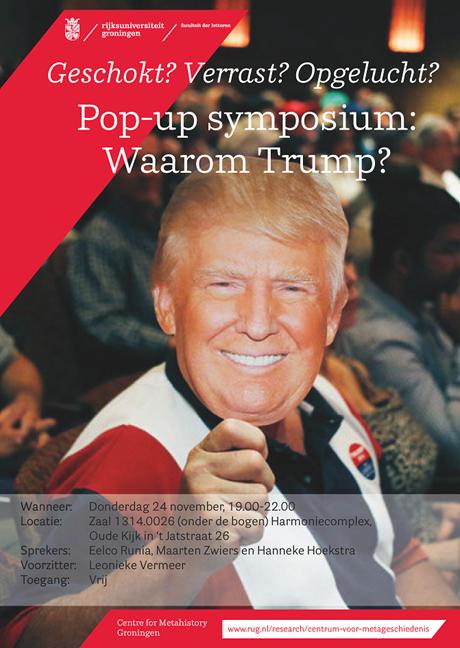 Poster-Symposium-Trump