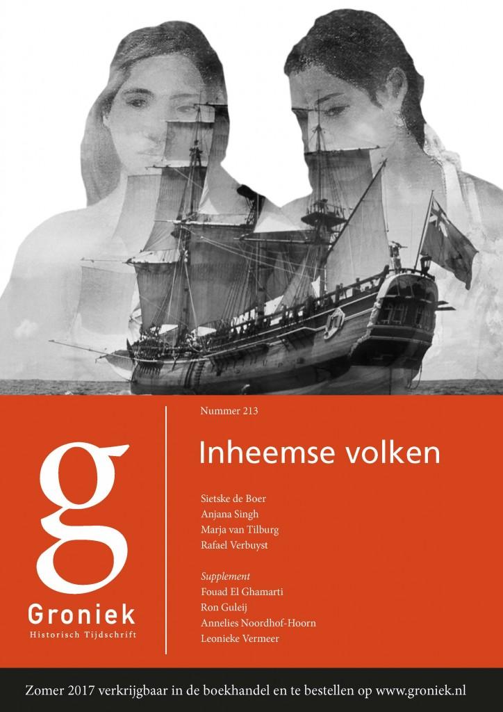 Poster_Inheemse volken V2 16_06 173C PDF