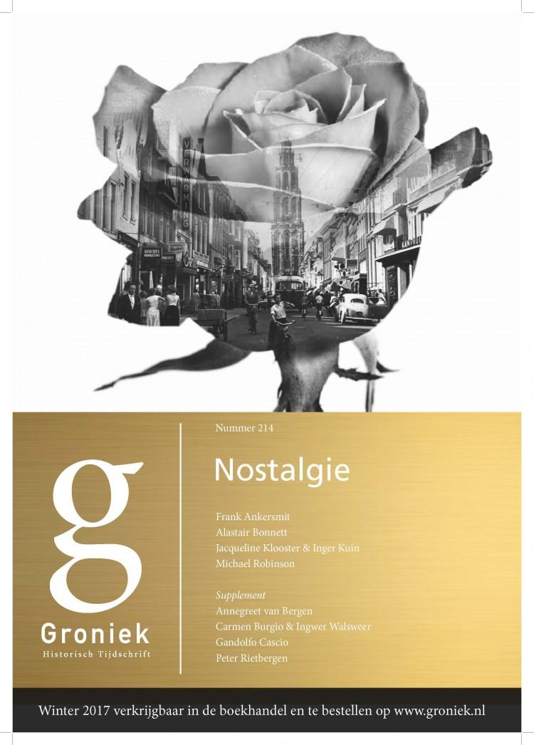 Poster_Nostalgie JPEG
