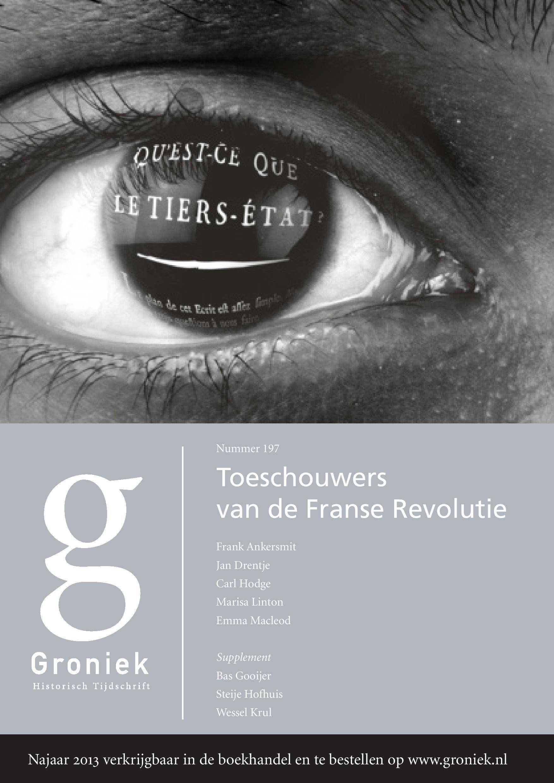 Websiteplaatje, Toeschouwers vd Franse Revolutie-page-001