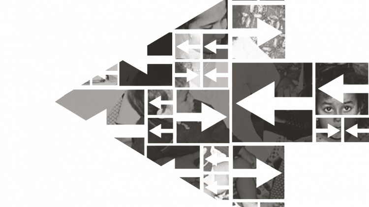 cropped-integratie-208_209-549C_Poster-JPEG.jpg