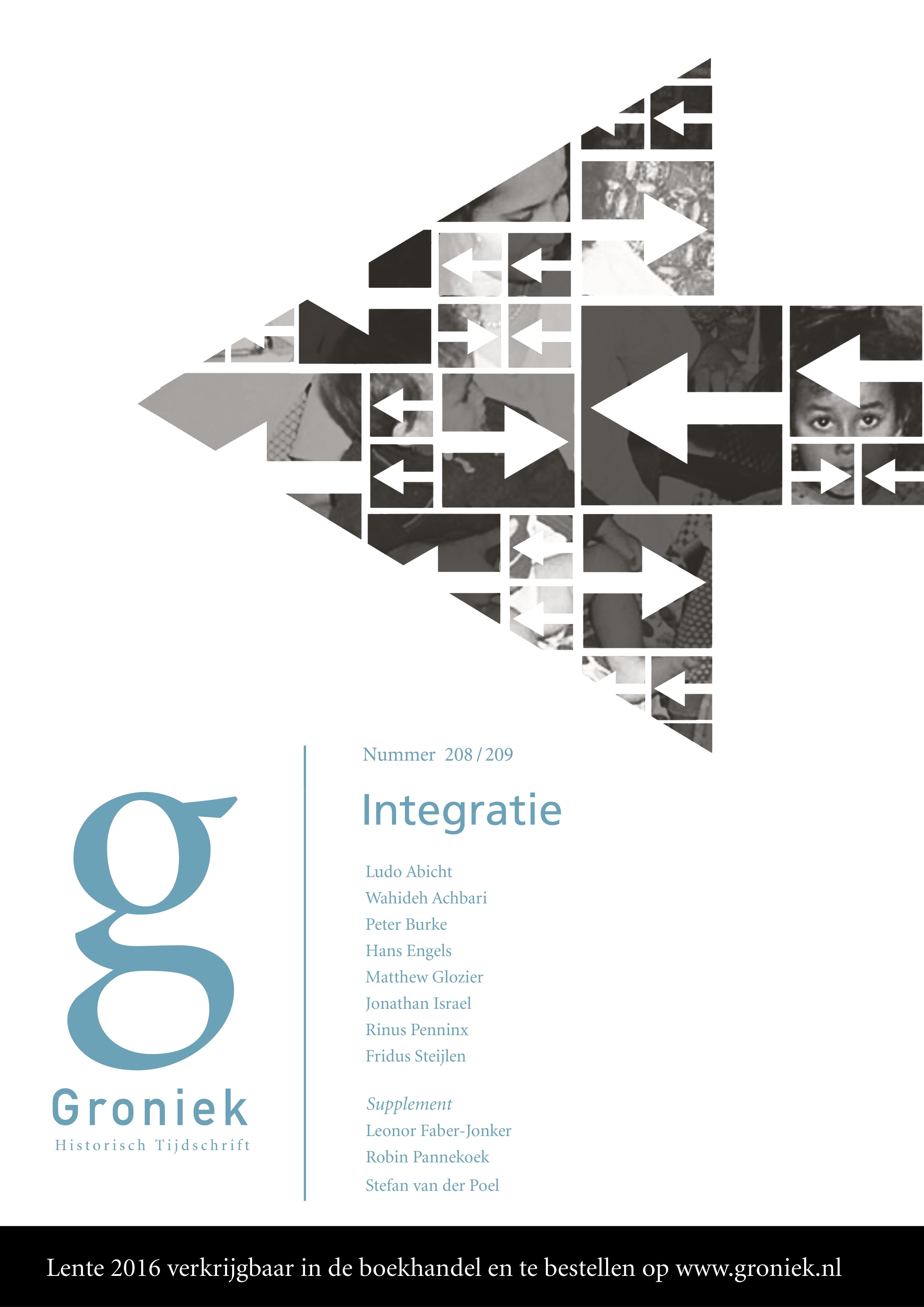 integratie 208_209 549C_Poster JPEG