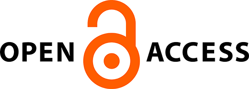 logo-open-access