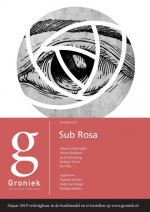sub rosa goede poster website